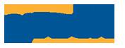 SITECH Logo - Footer
